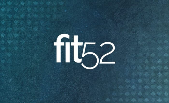 fit52 Workout app
